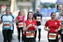 Hannover-Marathon4761.jpg