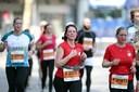 Hannover-Marathon4762.jpg