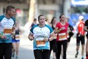 Hannover-Marathon4763.jpg