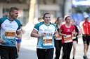 Hannover-Marathon4765.jpg