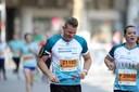 Hannover-Marathon4767.jpg