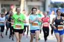 Hannover-Marathon4771.jpg