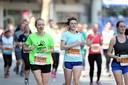 Hannover-Marathon4772.jpg