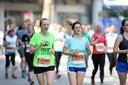 Hannover-Marathon4773.jpg
