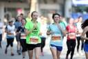 Hannover-Marathon4774.jpg