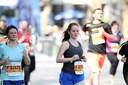 Hannover-Marathon4775.jpg