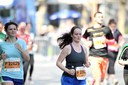 Hannover-Marathon4776.jpg