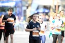 Hannover-Marathon4778.jpg