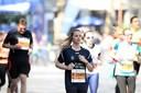 Hannover-Marathon4779.jpg