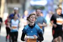 Hannover-Marathon4781.jpg