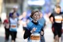 Hannover-Marathon4782.jpg