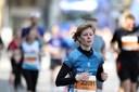 Hannover-Marathon4783.jpg