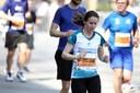 Hannover-Marathon4786.jpg