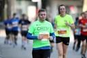 Hannover-Marathon4788.jpg