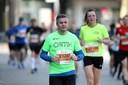 Hannover-Marathon4789.jpg