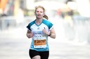 Hannover-Marathon4790.jpg