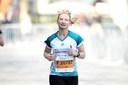 Hannover-Marathon4791.jpg