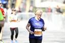 Hannover-Marathon4794.jpg