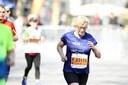 Hannover-Marathon4795.jpg