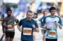 Hannover-Marathon4797.jpg