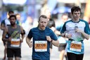 Hannover-Marathon4798.jpg