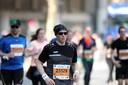 Hannover-Marathon4800.jpg