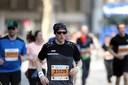 Hannover-Marathon4801.jpg