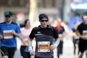 Hannover-Marathon4802.jpg