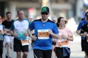 Hannover-Marathon4803.jpg