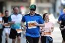 Hannover-Marathon4804.jpg