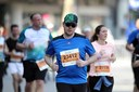 Hannover-Marathon4805.jpg