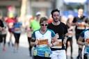 Hannover-Marathon4806.jpg