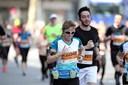 Hannover-Marathon4807.jpg