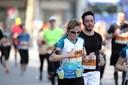Hannover-Marathon4808.jpg