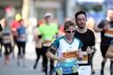 Hannover-Marathon4809.jpg