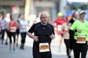 Hannover-Marathon4810.jpg