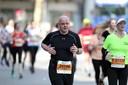 Hannover-Marathon4811.jpg