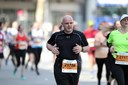 Hannover-Marathon4812.jpg