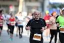 Hannover-Marathon4813.jpg
