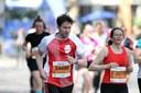 Hannover-Marathon4814.jpg