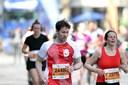 Hannover-Marathon4815.jpg