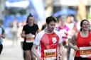 Hannover-Marathon4816.jpg