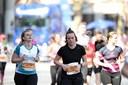 Hannover-Marathon4817.jpg