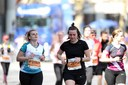 Hannover-Marathon4818.jpg