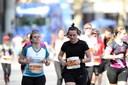 Hannover-Marathon4819.jpg