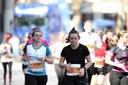 Hannover-Marathon4820.jpg