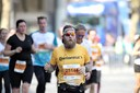 Hannover-Marathon4821.jpg