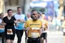 Hannover-Marathon4822.jpg