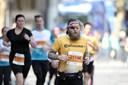 Hannover-Marathon4823.jpg