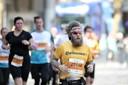 Hannover-Marathon4824.jpg